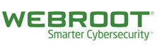 Webroot: Combating Cyberthreats with Endpoint Security