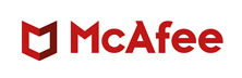 McAfee: Tilting the Endpoint Security Battlefield